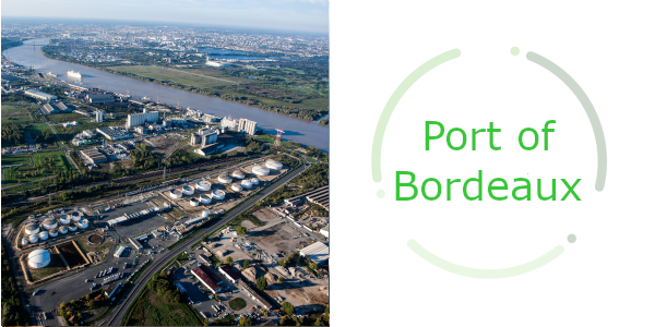 slide_ports_Bordeaux