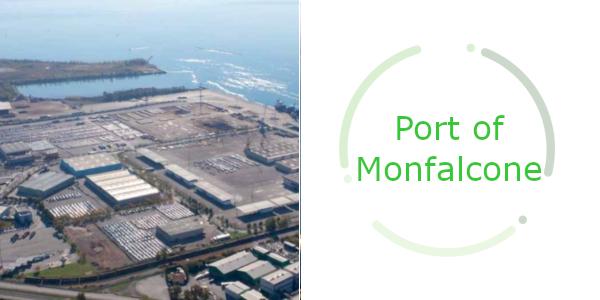 slide_ports_Monfalcone2