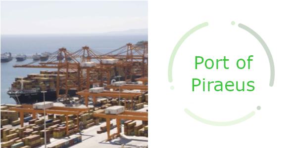 slide_ports_PPA2