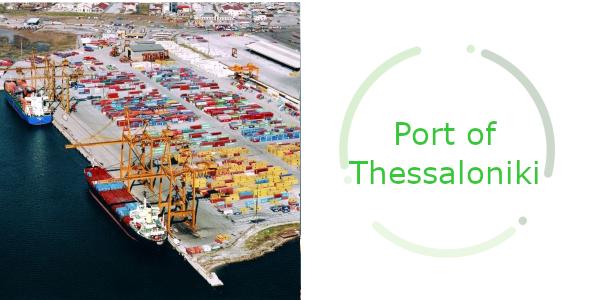 slide_ports_ThPA2